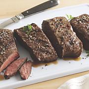 flat iron filets 5