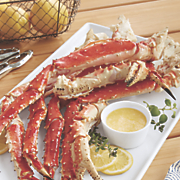 alaskan king crab legs 10