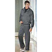 Men's Activewear Set