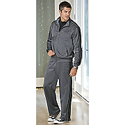 men s activewear set