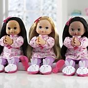 sweet faith doll 85
