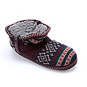 women s amira booties by muk luks