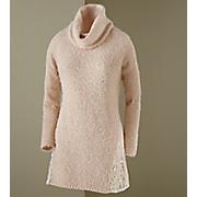 faith sweater 115