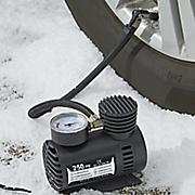 12-Volt 250 Psi Air Compressor
