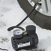 12 volt 250 psi air compressor