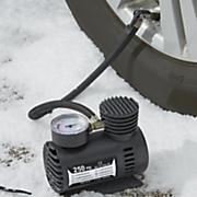 12 volt 250 psi air compressor