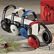 reverb audio headphones