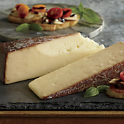 balsamic bellavitano cheese