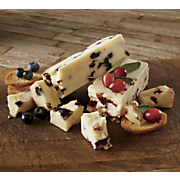 Fruity Cheddar Cheese Gift Trio