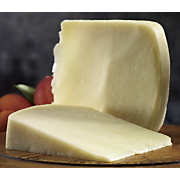 Shepherds Blend Cheese