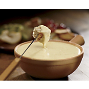 alpine fondue blend