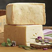 Limburger Cheese 1