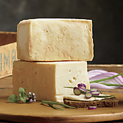 Limburger Cheese 1