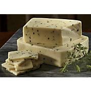 Horseradish Havarti Cheese