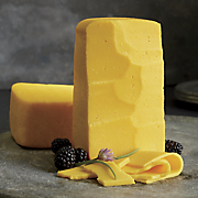 Butterkase Cheese