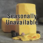 Butterkase Cheese