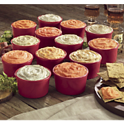 Cheese Spreads Gift Assortment