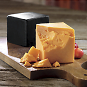 10-year Cheddar Cheese