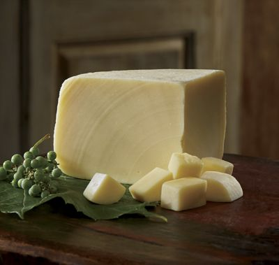 Tuscan Dream Cheese