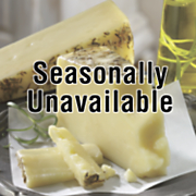 rosemary and olive oil asiago