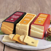 jumbo cheese trio 29