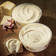 Limburger Spread