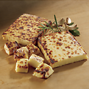 savory bread cheeses