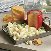 the best cheeses of wisconsin