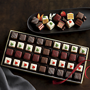 Classic Petits Fours Gift Assortment