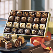 Coffee Petits Fours