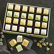 tropical petits fours 35