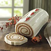 carrot roll 16
