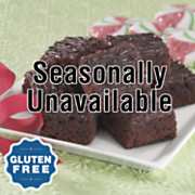 gluten free brownies 84