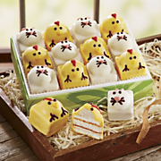 easter cakes 6