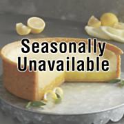 luscious lemon cheesecake 7