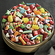 Old fashioned Christmas Candy