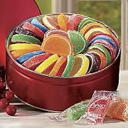 Fruitful Delight 1 Lb 3 4 Oz 1 Lb 12 Oz