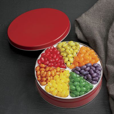 Jelly Belly<sup class='mark'>&reg;</sup> Assortment