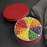 jelly belly assortment 32