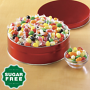 sugar free jelly belly assortment 8