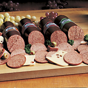 Savory Sausage Gift Packs