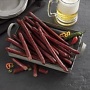Spicy Cajun Sticks 1