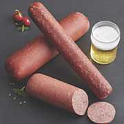 original all beef summer sausage