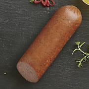 turkey summer sausage