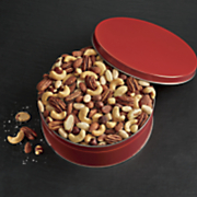 Deluxe Mixed Nuts 1