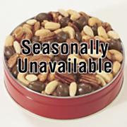 Premium Nut Assortment 1