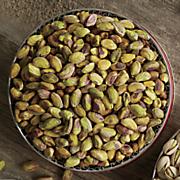 shelled pistachios 19