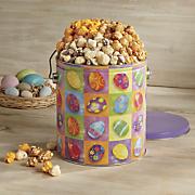 spring popcorn tin 8