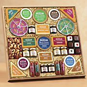 Grand Food Gift Assortment