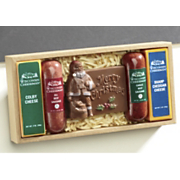 Sweet Center Food Gift Assortment